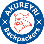 akureyribackpackers.png