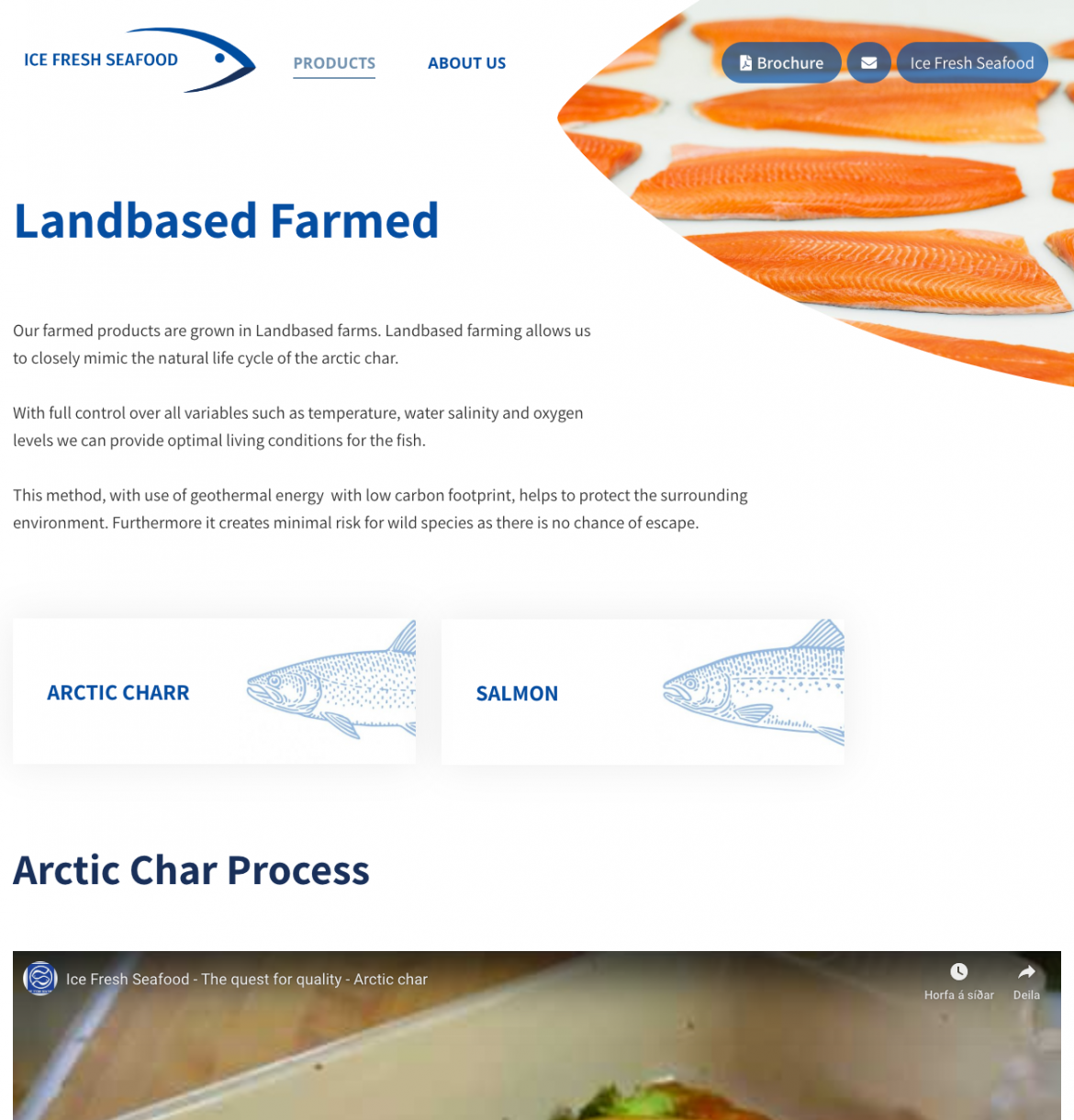 landbased-farmed-ice-fresh-seafood-wwwicefreshis.png